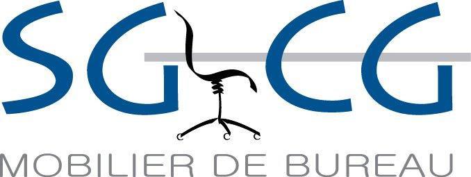 sgcg-mobilier-bureau-guadeloupe-chaise