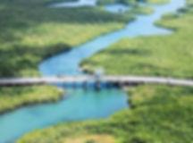 jetski-pont-guadeloupe.jpg