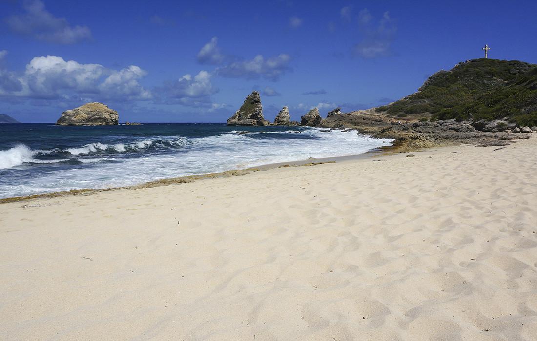 [www.aqualodge.fr][651]Guadeloupe_3.jpg