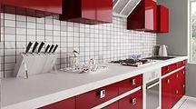 old-image-fabrication-cuisine2A1F1C69-F0