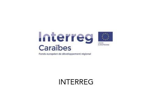 Aiguillage - nos clients - INTERREG