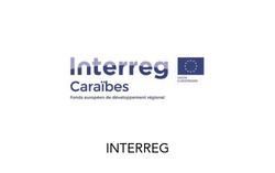 Aiguillage - nos clients - INTERREG