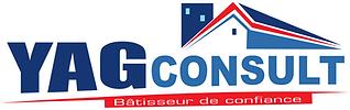 Rénovation de maison en Guadeloupe / YAG Consult