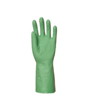 Socomat - protections - gants.png