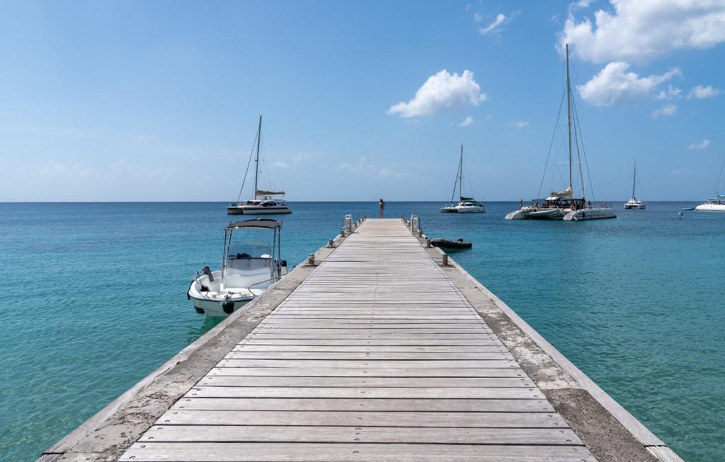 [www.aqualodge.fr][963]Martinique_3.jpg