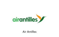 Aiguillage - nos clients - air antilles.