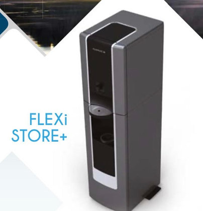 Fontaine FLEXi STORE +