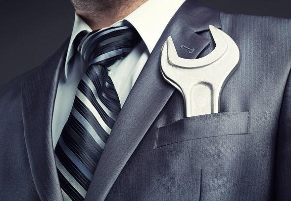boite-a-outils2.jpg
