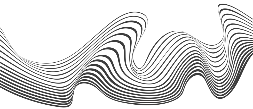 visuel-mouvement2.PNG