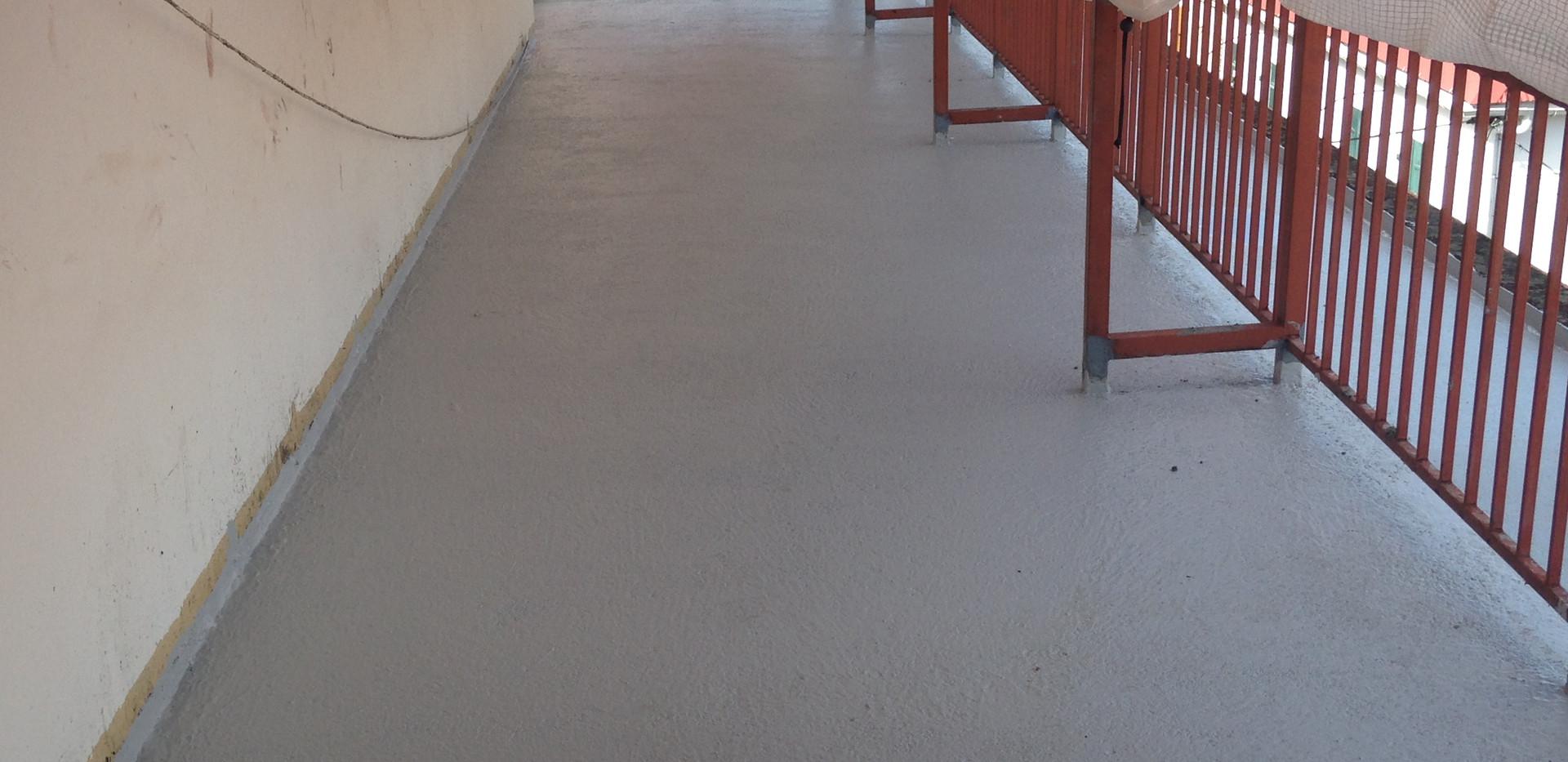 Travaux de maconnerie 10 ESO BTP - Travaux de construction et rénovation - Guadeloupe