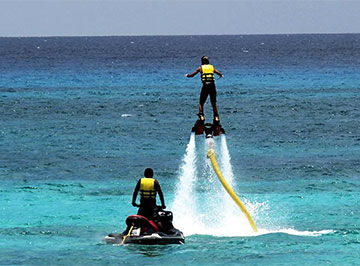 flyboard-guadeloupe.jpg