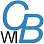 CBWI_entreprise_étanchéité_guadeloupe.pn