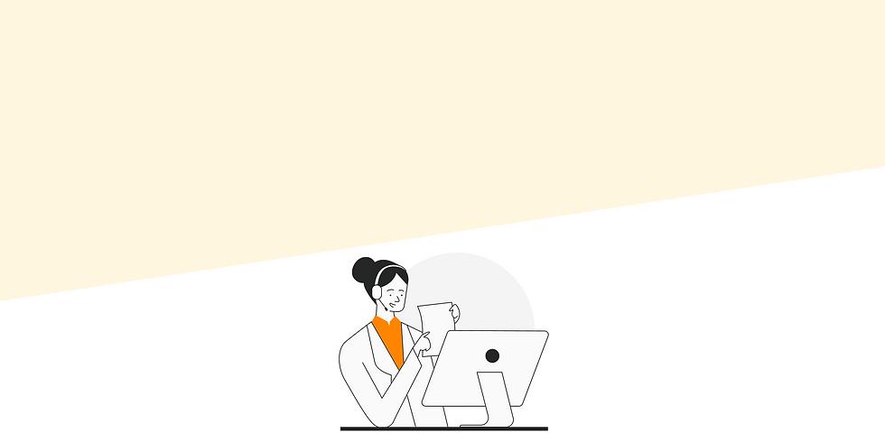créer un site internet avec Beeliz.com (