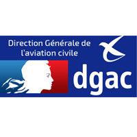 dgac - Fontaine à eau Martinique