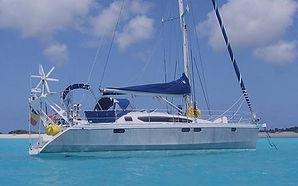 Ovni 395-antilles-sail-bateau-voilier-mo