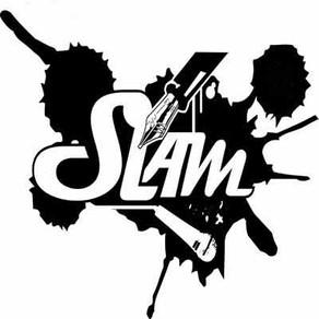 SLAM : ABSTENSYON ? AWA
