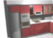 Lowcel Cusines - cuisiniste - fabriquant cuisine - montage cuisine - guadeloupe 3_edited.png