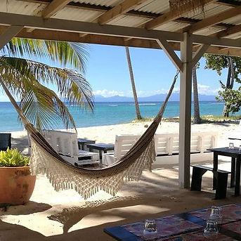 Antilles Sail Dantana.jpg