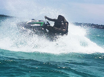 initiation-jetski-guadeloupe.jpg