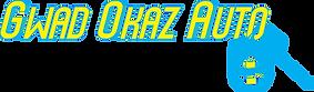 logo-gwad-okaz-auto-vente-voiture-occasi