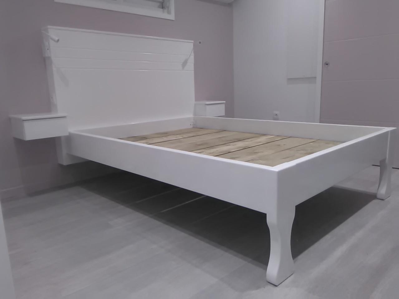 De Designer Atelier Menuiserie Guadeloupe ChambreNb En W2Y9HDeIE