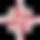 Logo_étoile_aiguillage.png
