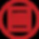 Budokan_-_Club_Mustisports_-_Icône_3.png