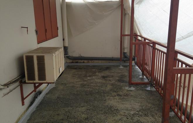Travaux de maconnerie 8 ESO BTP - Travaux de construction et rénovation - Guadeloupe