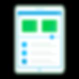 Beeliz-Agence digitale-Création de site internet-référencement de site internet-agence de marketing digital