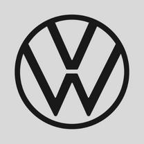Wolkswagen-client-stockage-equipements-g