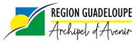 logo-rg.png