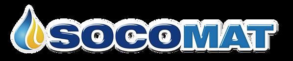 SOCOMAT_-_logo_-_matériel_nettoyage_indu