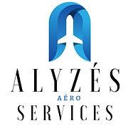 ALYZES aéro services - Sureté aéroportuaire