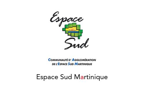 Aiguillage - nos clients - Espace sud ma