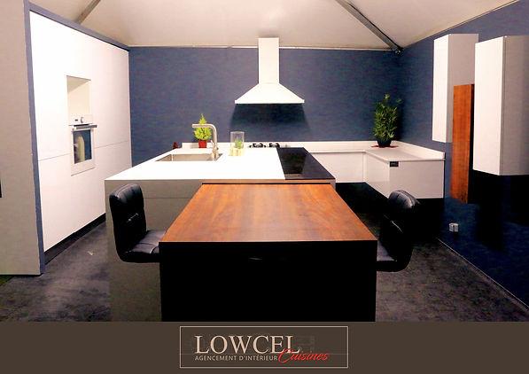 Lowcel Cusines - cuisiniste - fabriquant cuisine - montage cuisine - guadeloupe 6_edited_edited.jpg