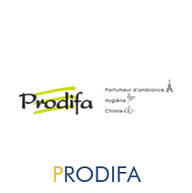 Fournisseurs Socomat - Prodifa.png