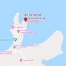 base-jetski-trois-iles-Martinique.png