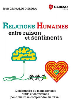 relations-humaines.jpg