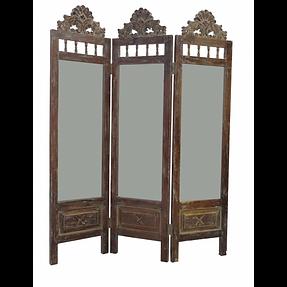 Colibri Spirit - Déco - Miroir - Miroir