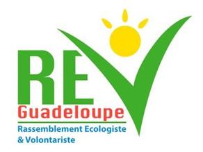 Charte fondatrice du rassemblement écologiste et volontariste pour la Guadeloupe