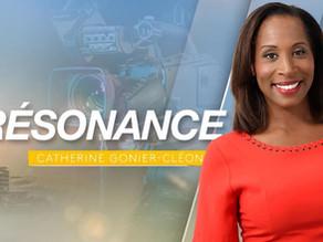 CHLORDECONE : Ce mardi 4/10/16 Je serai sur Télé Martinique 1ère pour faire le point sur la plainte