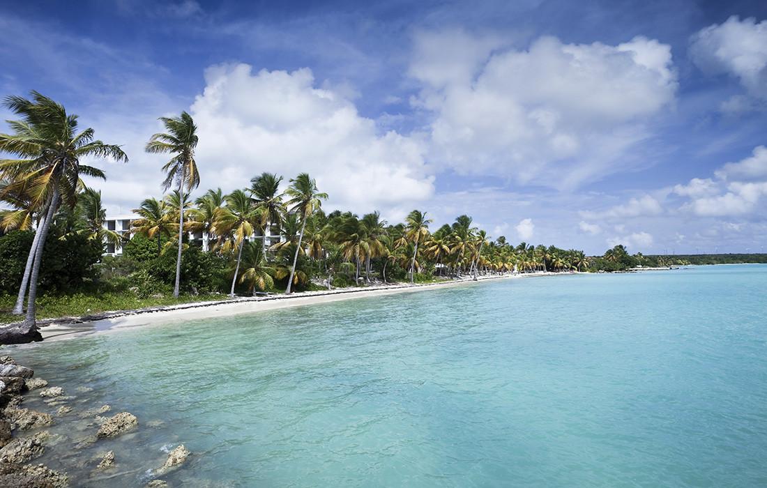 [www.aqualodge.fr][215]Guadeloupe_7.jpg