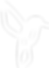 Colibri blanc-nb-designer-agencement-con