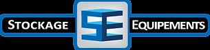 Stockage Equipements-Aménagement-Optimisation surfaces vente-Rack à palette-Rayonnage industriel-Gondoles-vestiaires-mezzanines