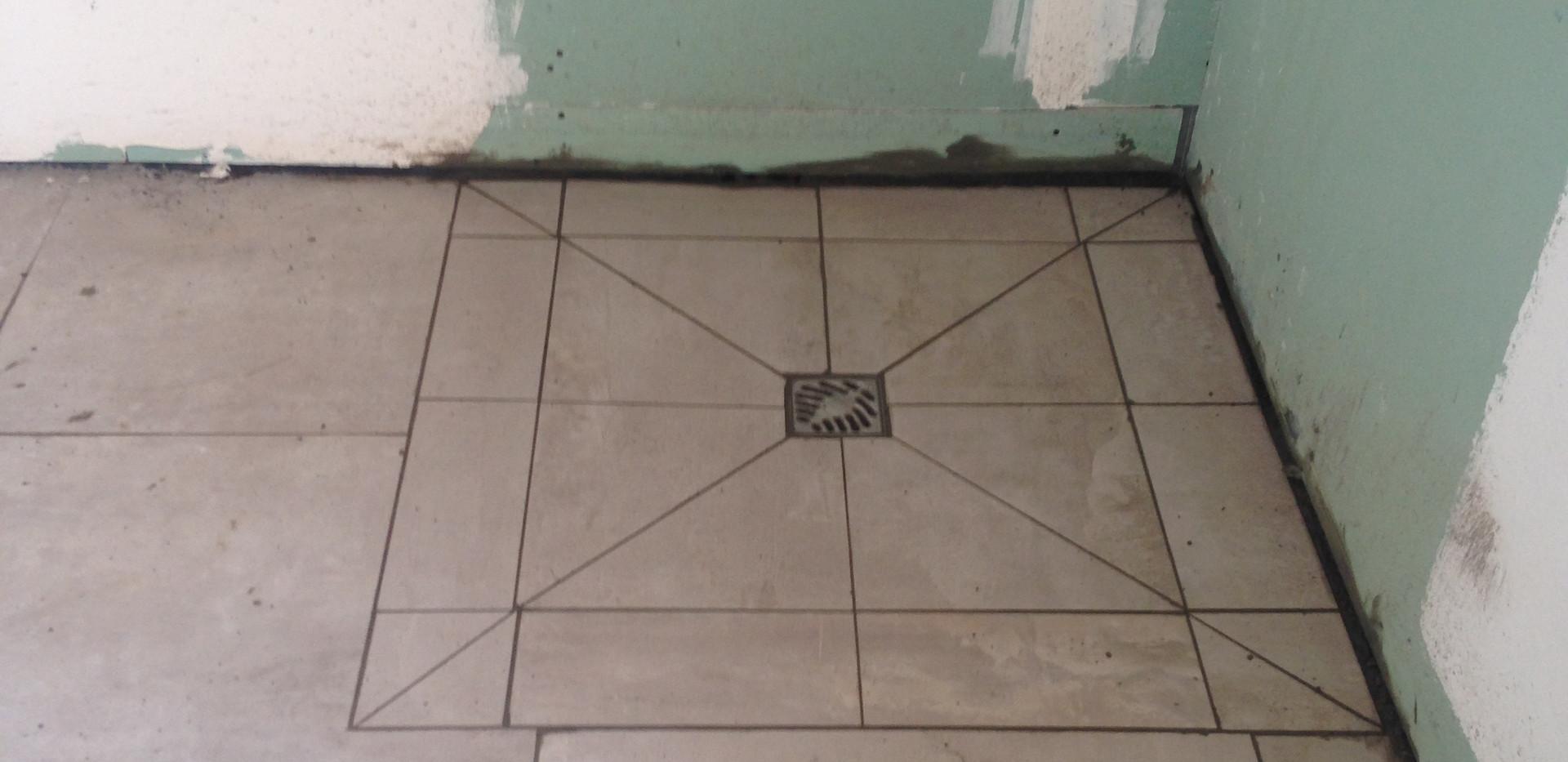 Travaux aménagement intérieur et extérieur 26 ESO BTP - Travaux de construction et rénovation - Guadeloupe