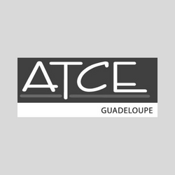 ATCE-client-stockage-equipements-guadelo