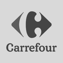 Carrefour-client-stockage-equipements-gu