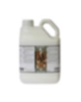 Socomat - Produits nettoyage industriel