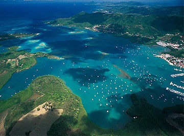 baie-du-marin.jpg