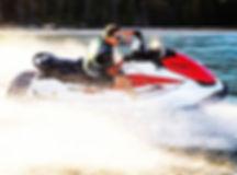 jetski-sportif1.jpg